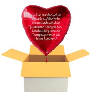 Einladung-zur-Hochzeit-Heiratsantrag-Herzluftballon-aus-Folie-mit-Ballongas-Helium