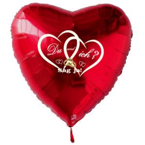 Grosser-Herzluftballon-zum-Heiratsanstrag-du-und-ich-sag-ja