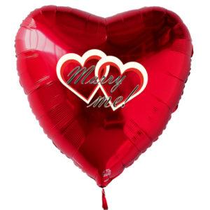 Grosser-Herzluftballon-zum-Heiratsanstrag-marry-me