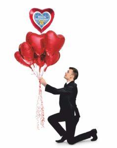 Heiratsantrag-Willst-du-mich-heiraten-Luftballons-aus-Folie-bouquet