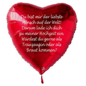 Herzluftballon-aus-Folie-rot-Heiratsantrag-Einladung-zur-Hochzeit