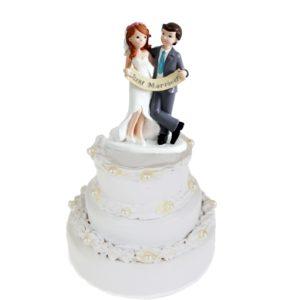 Brautpaar-hochzeitsfigur-tortenfigur-hochzeit