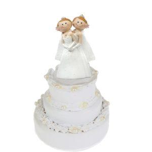 Brautpaar-hochzeitsfigur-tortenfigur-hochzeit-gleichgeschlechtlich