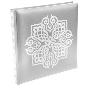 Gaestebuch-Orient-Silber