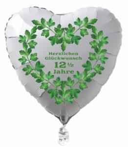 Wabenball-Gruen-Raumdekoration-Hochzeit-Geburtstag-Fest-Feier-Honeycomb