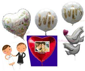 Hochzeitsluftballons-hochzeit-ballons