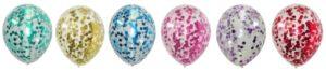 Konfetti-Ballons-Hochzeit-mit-Konfettiballons