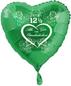 Luftballon-Alles-Gute-zur-Petersilienhochzeit
