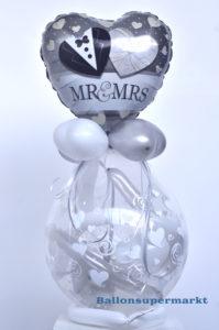 Mr-and-Mrs-Geschenkballon-Hochzeit