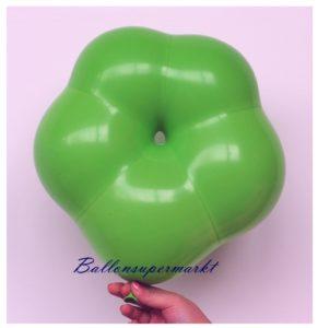 geo-blossom-blueten-luftballon-gruen-pastell-40-cm