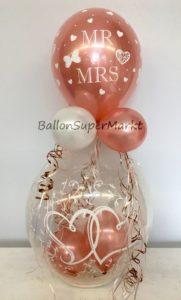 geschenk-im-ballon-hochzeit-geschenk-rosegold-mrs-und-mr