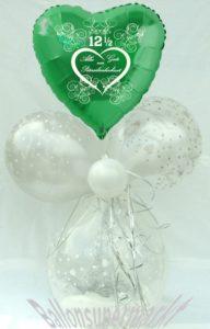 geschenkballon-zur-petersilienhochzeit