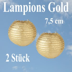 goldene-lampions-2er-set-7,5-cm