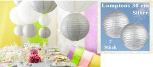 lampions-hochzeit-silber-hochzeit