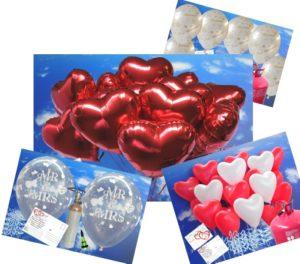 luftballons-zur-hochzeit-steigen-lassen