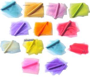 organza-in-verschiedenen-farben