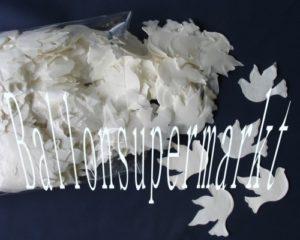 taubenkonfetti-hochzeitskonfetti-konfetti-taube