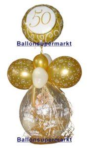pages_GSKBGH1_pagesGSKBGH1HochzeitsgeschenkGoldeneHochzeitGeschenkballons00_0_0