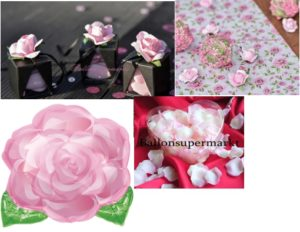 rosenhochzeit-deko