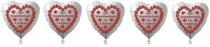 rosenhochzeit-luftballons